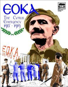 eoka cover