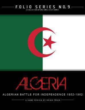 AlgeriaOSS
