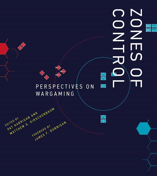 ZOC book cover