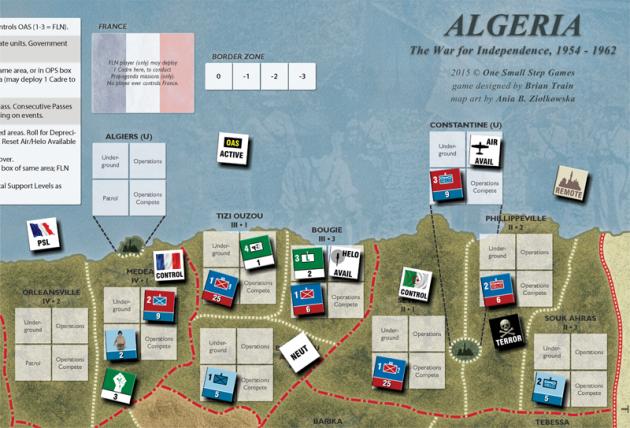 Algeria03