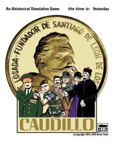 caudillo-cover-2