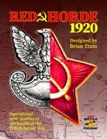 rh1920 cover