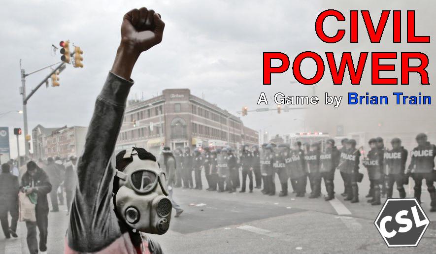 civilpowerdraft.png