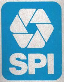 spi logo bluewhite