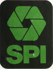 spi logo greenblack
